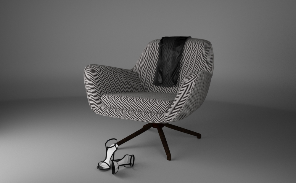 jensen armchair 03