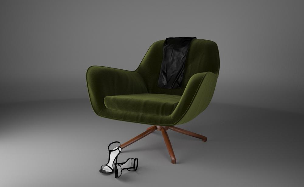 jensen armchair 05